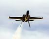 BA_262 (SamOphoto2011) Tags: airplanes canon california airshow elcentro nafelcentro fa18hornet boeing 7dmarkii 2018 100400lmarkii blueangels