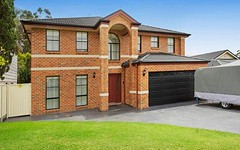 22 Barton Street, Oak Flats NSW