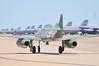 DSC_8943 (Tim Beach) Tags: 2017 barksdale defenders liberty air show b52 b52h blue angels b29 b17 b25 e4 jet bomber strategic airplane aircraft