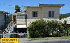 6 Sturt Street, South West Rocks NSW