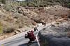 19 (3) (_hjanephotography) Tags: longboarding longboarders downhill