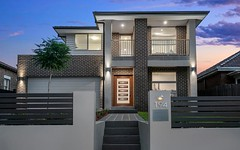 194 Sailors Bay Road, Northbridge NSW