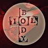 il Body LOGO Sabba delle Gitane (il Body) Tags: alternative anarchopunk garage grind grindcore hardcore ilbody metal metalcore noise punk punx rock trash emo emocore oi musica dark doom satan skinhead livemusic concert show stoner