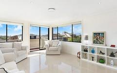 37 Yarra Road, Phillip Bay NSW