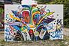 graffpark 2017 LM+35 1005500 (mich53 - thank you for your comments and 5M view) Tags: streetart arts manteslaville graphicalexploration graffpark 2017 summiluxm35mmf14asph télémètre telémetro couleurs colors france graphisme grand leicamtype240