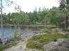Suède (wauthier.lise) Tags: suède