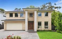52 Darnley Street, Gordon NSW