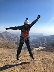 Ras Al Khaimah, UAE, 2018 1 (Travel Dave UK) Tags: rasalkhaimah uae 2018