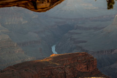 Grand Canyon-6 (amylippman1) Tags: 2016 canyon grandcanyon southrim southwest