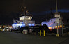 6436_Mount Drum (lg evans Maritime Images) Tags: maritimeimages ©lgevans lgevans lge tugboats tug tugboat washington mountdrum polarcloud sunrise docked mores water boat vessel seattlewa shipcanal