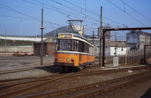 SNCV-NMVB 9177-65