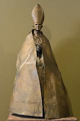 Paul VI. (Markus Wollny) Tags: city vatikan rom cittàdelvaticano vatikanstadt it