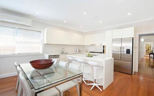 29 Gould St N, North Bondi NSW 2026
