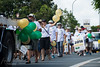 Australia Day Buderim 2018-7895 (~.Rick.~) Tags: australia australiaday buderim queensland seq summer community march au
