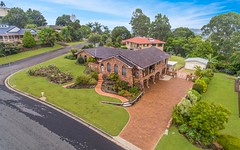 64 Beaumont Drive, East Lismore NSW