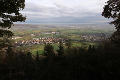 Leimental_30 (Thomas Jundt + CV) Tags: bättwil bättwilerberg basel bielbenken jura leimental oberwil schweiz solothurn therwil witterswil