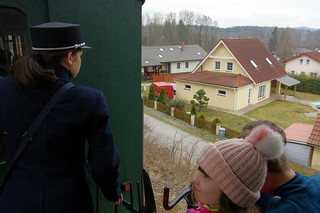 31.3.18 JHMD Steam Train 049