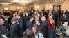 20180320Cianj0016Care-6629 (CIANJ) Tags: awards belleville business care network nj unitedstates usa
