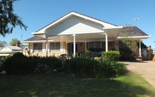 8 Campbell Street, Narrabri NSW