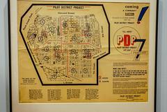 2018.04.01 Pilot District Project 1968-1973, National Building 4797