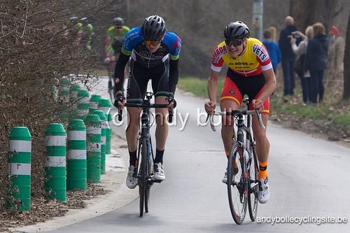 Zottegem - Strijpen (116)