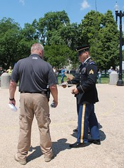41a.Perform.HonorGuardCompetition.WDC.14May2017 (Elvert Barnes) Tags: 2017 dc wdc 26thnationalpoliceweek2017 2017nationalpoliceweek washingtondc nationalpoliceweek2017 may2017 14may2017 13thsteveyounghonornationalguardcompetition2017 nationalpoliceweeksteveyoungnationalhonorguardcompetition nationalpoliceweek13thsteveyoungnationalhonorguardpipebandcompetition2017 nationalmall nationalmall2017 nationalhonorguardpipebandcompetition uscapitolreflectingpool uscapitolreflectingpool2017 performance13thnationalhonorguardpipebandcompetition2017
