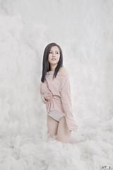 B73A5017 (duongbathong_qtkd) Tags: