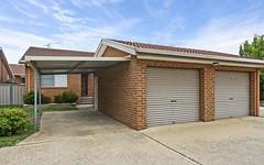 10/11 Barracks Flat Drive, Queanbeyan NSW