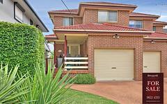 9B Swain Street, Moorebank NSW
