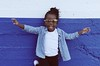 Autisme : mieux diagnostiquer les filles (HopToys) Tags: en cette année 2018 la journée mondiale de sensibilisation à l'autisme se concentre sur l'empowerment des femmes et filles avec autisme les bien souvent sousdiagnostiquées… tous garçons neurotypiques sont très différents dans leur comportement social façon communiquer il est donc évident que enfants neuroatypiques …