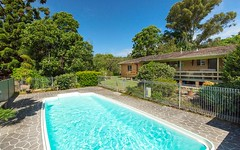334 Valla Road, Valla NSW