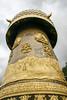 IMG_2353 (neil grandison) Tags: china shangrila yunnan religiousbuilding structures prayerwheel 香格里拉