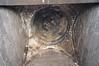 Buruciye Medresesi (Efkan Sinan) Tags: buruciyemedresesi selçukludönemi seljukcivilization sultaniiigkeyhüsrev hibetullahburucerdioğlumuzaffer 1271 madrasah taşyapılar sivas merkez tarihieserler içanadolu türkiye türkei turchia tr turquie
