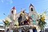 Jumenta, Santa Teresita, Holy Week 2018, Iloilo City, Philippines (Ros D.) Tags: iloilo holyweek goodfriday semanasanta religioustraditions religiousprocession devotions palmsunday florals philippines