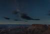 Stars over Canyonlands (HubbleColor {Zolt}) Tags: canyonlandsnationalpark grandviewpoint utah moab unitedstates us