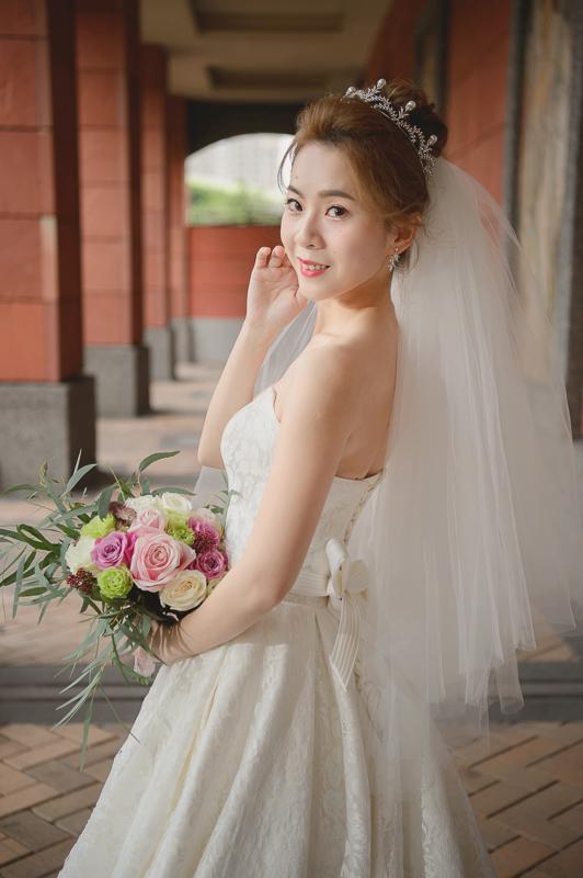 婚攝,維多麗亞戶外婚禮,維多麗亞婚宴,維多麗亞婚攝,半生不熟蘋果誌,婚攝推薦,Alba sposa,VVK婚紗,MSC_0001