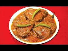 Katla Macher Kalia Recipe - Famous Bengali Fish Curry Recipe - Authentic Bengali Food Fish Kalia (tastyfood99) Tags: allrecipes chickenrecipes chilirecipe cookies cooking cookinggames dinnerrecipes easydinnerrecipes food foodnetwork healthyrecipes pressurecooker recipes vegetarianrecipes
