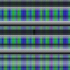 mama quilla.png (fsaiwxbm12) Tags: lego bricks blocks art meso america indians tribes patterns weave mosiac codes mosaics
