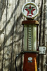 ꓳꓛꓮꓫꓱꓔ (Mike Schaffner) Tags: gaspump gasoline old texaco visiblegaspump