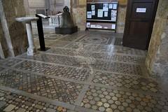 Cattedrale di Anagni17