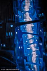 _DSC1421_DR_v1 (Pascal Rey Photographies) Tags: fresquesrurales streetart streetphotography fresquesmurales peinturesmurales wallpaintings walldrawings arturbain art artgraphique artmoderne urbanart urbanphotography nikon d700 photographiecontemporaine sprayart spray popart pop graffik photos photographie photograffik photography photographiedigitale photographienumérique photographierurale aurora aurorahdr luminar pascalrey aruba abw