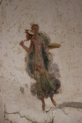 Excavations of Pompeii 35 (Henk Bekker) Tags: campania excavations italy naples pompeii