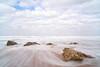 12 Apostles - Victoria Australia (Nickolas Papadopoulos) Tags: sony a7rii fe 1635mm f4 motion blur slow shutter 12 apostles victoria