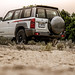 "2017-2018-nissan-super-safari-vtec-review-dubai-carbonoctane-7 • <a style=""font-size:0.8em;"" href=""https://www.flickr.com/photos/78941564@N03/40519508085/"" target=""_blank"">View on Flickr</a>"