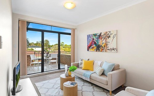 5/34-38 Melvin St, Beverly Hills NSW 2209