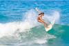 Surfing in Rincon, Puerto Rico (prinmd68) Tags: ocean sea rincón rico shore puerto adrenaline surfing surf beach caribbean travel coast west puertorico island sport