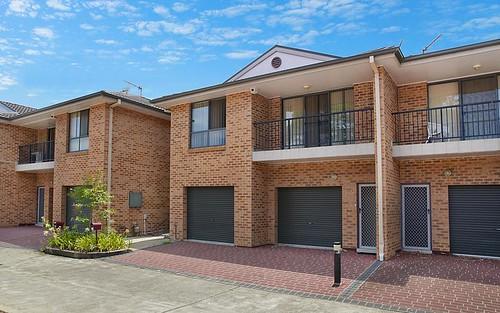 40/292 Park Ave, Kotara NSW
