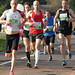 "Surrey Half Marathon March 2014 by SussexSportPhotography.com • <a style=""font-size:0.8em;"" href=""http://www.flickr.com/photos/62366290@N00/40629682274/"" target=""_blank"">View on Flickr</a>"