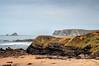 Costa asturiana (ccc.39) Tags: asturias españa gozón cantábrico verdicio marina playa carniciega