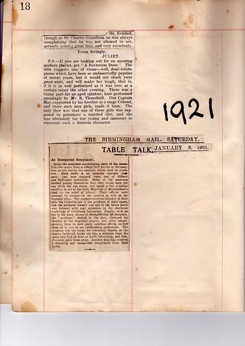 1920: Dec Review 3